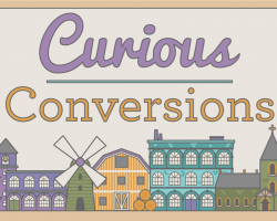 MPK Lofts infographic Curious Conversions