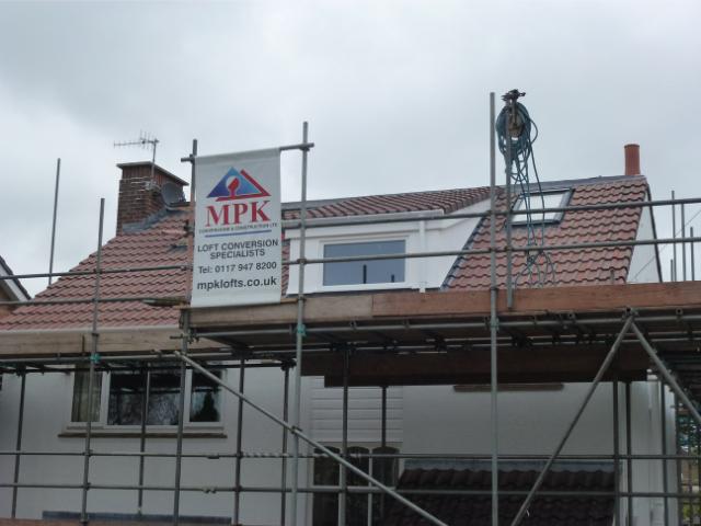 Professional Home Improvements MPK Lofts