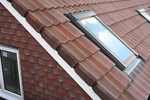 Secure and quality Roofing solutions