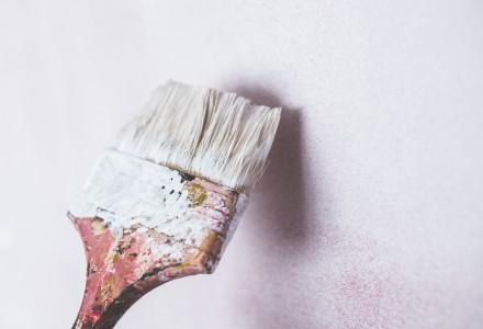 wall-brush-painting