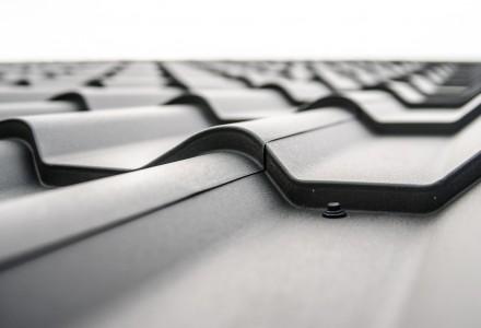 roof-plate-tiles-brick-black-