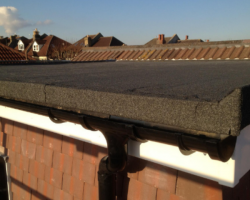 Does your roof need replacing